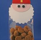 Sinterklaastraktatie