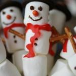 Sneeuwpopjes traktatie3