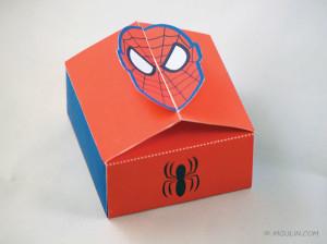 spiderman-giftbox