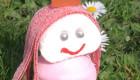 Marshmallow prinsesjes
