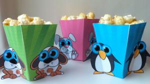 Popcorn_traktatiebakje van Blijkmakertjes