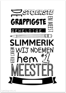 printable-meester1